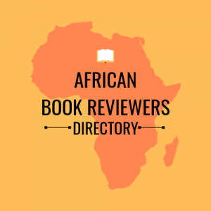 African Book Reviewers Directory